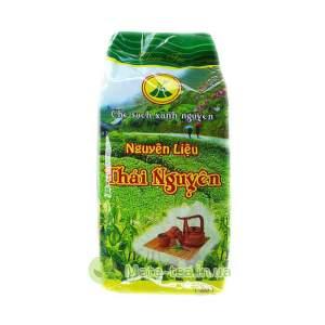 Вьетнамский чай Thai Nguyen - 200 грамм