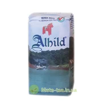 Alhild organica - 500 грамм