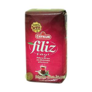 Caykur Filiz Turkish Black Tea - 500 грамм