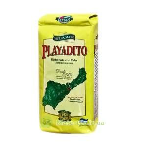 Playadito Elaborada Con Palo Tradicional - 500 грамм