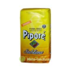 Pipore Sublime - 500 грамм