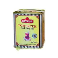 Caykur tomurcuk - 125 грамм