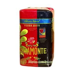 Rosamonte Seleccion Especial - 500 грамм