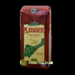 Playadito Despalada Sin Palo Tradicional - 500 грамм