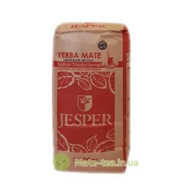 Jesper Tradicional - 500 грамм