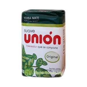 Union Suave Tradicional - 1кг