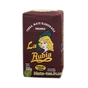 La Rubia - 500 грам