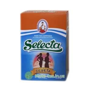 Selecta Silueta - 500 грам