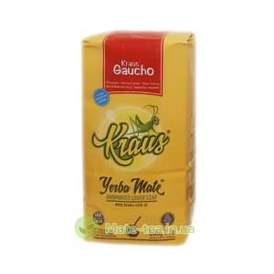 Kraus Gaucho - 500 грам