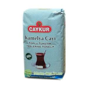 Caykur Kamelya Turkish Black Tea - 1 кг