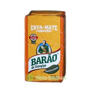 Erva mate Barao - 500 грамм