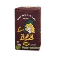 La Rubia - 500 грамм