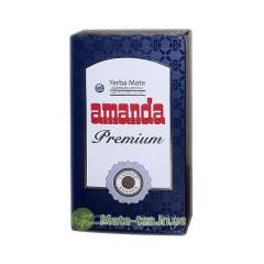Amanda Premium - 500 грамм
