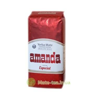 AMANDASelectionEspecial- 500 грамм
