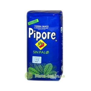Pipore Despalada Sin Palo - 500 грамм