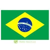 Бразильский матэ