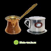 Аксесуари для кави