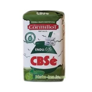 CBSé Endulife (со стевией) - 500 грамм