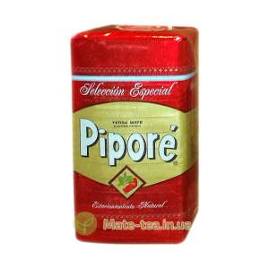 Pipore Seleccion Especial - 1 кг