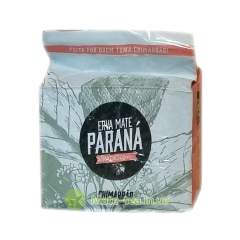 """Parana brazilian """"Chimarrao"""" Vacuum Pack - 500 грам"""