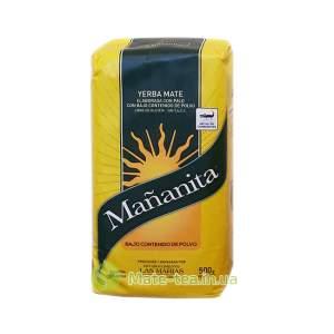 Mananita Tradicional - 500 грам