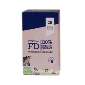 Fede Rico de FD - 500 грамм