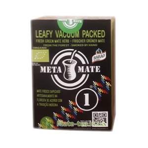 Meta Mate 1 Leafy Cut - Vacuum Packed - 500 грам
