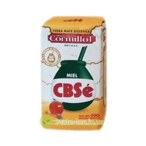 CBSé Miel (с мёдом) - 500 грамм
