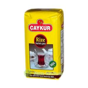 Caykur Rize Turkish Black Tea - 500 грам