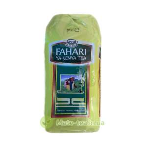Кенийский чай FAHARI YA - 250 грамм