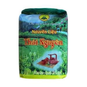 В'єтнамський чай Thai Nguyen - 500 грам