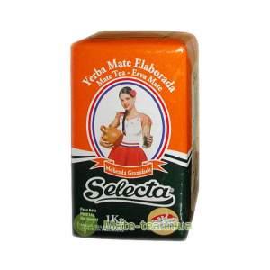 Selecta Tradicional - 1 кг