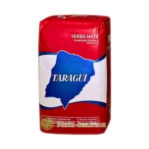Taragui Elaborada Con Palo Tradicional - 500 грамм