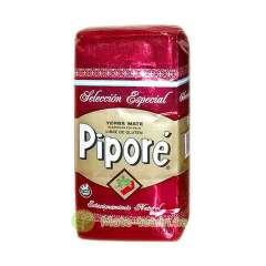 Pipore Seleccion Especial - 500 грамм