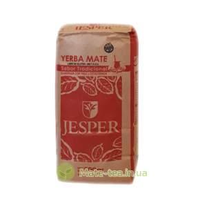 Jesper Tradicional - 500 грам
