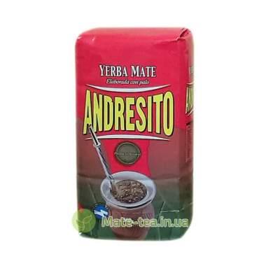 Йерба матэ Andresito классик - 500 грамм