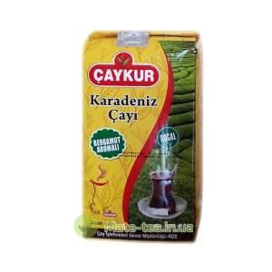 Caykur Karadeniz (с бергамотом) - 1кг