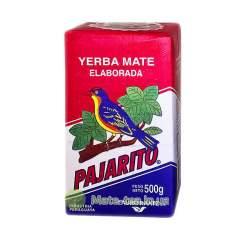 Pajarito tradicional - 500 грамм