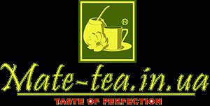 Mate-tea